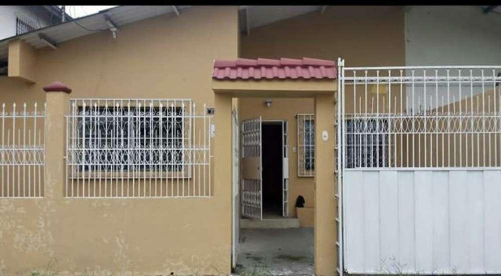 Duran Casa con Local C Y Dos Department