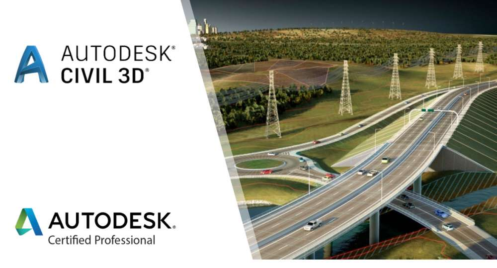 Asesoria civil 3d , Autocad ,etc.