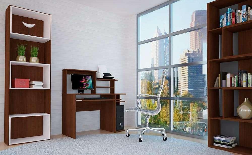 <strong>escritorio</strong> Computadora / Mueble / Dormitorio / Desarmado / Envios a domicilio / COD.M.023
