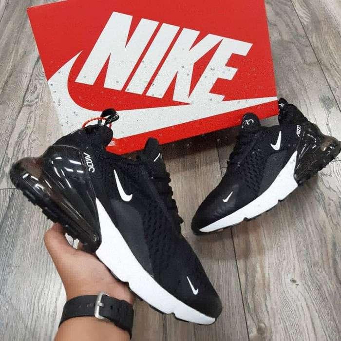 Nike 270 C.92