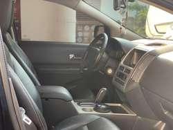 Ford Edge Limited AWD 3.5L, Modelo 2010, 126.150 Km