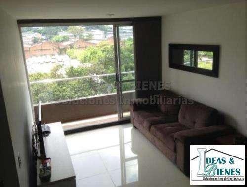 <strong>apartamento</strong> En Venta Poblado Sector Ciudad del Rio: Código 803830