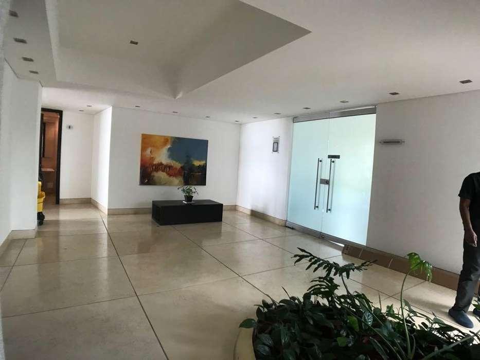 VENTA HERMOSO <strong>apartamento</strong> ZONA MORROS EN CARTAGENA - wasi_778861