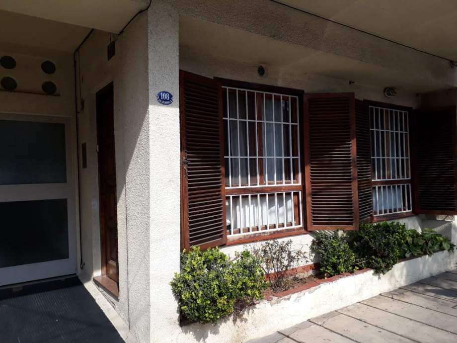 Departamento en venta en Bernal Centro
