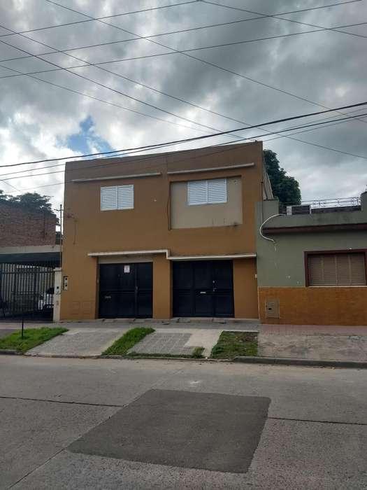 Alquilo Departamento Independiente Villa Lujan