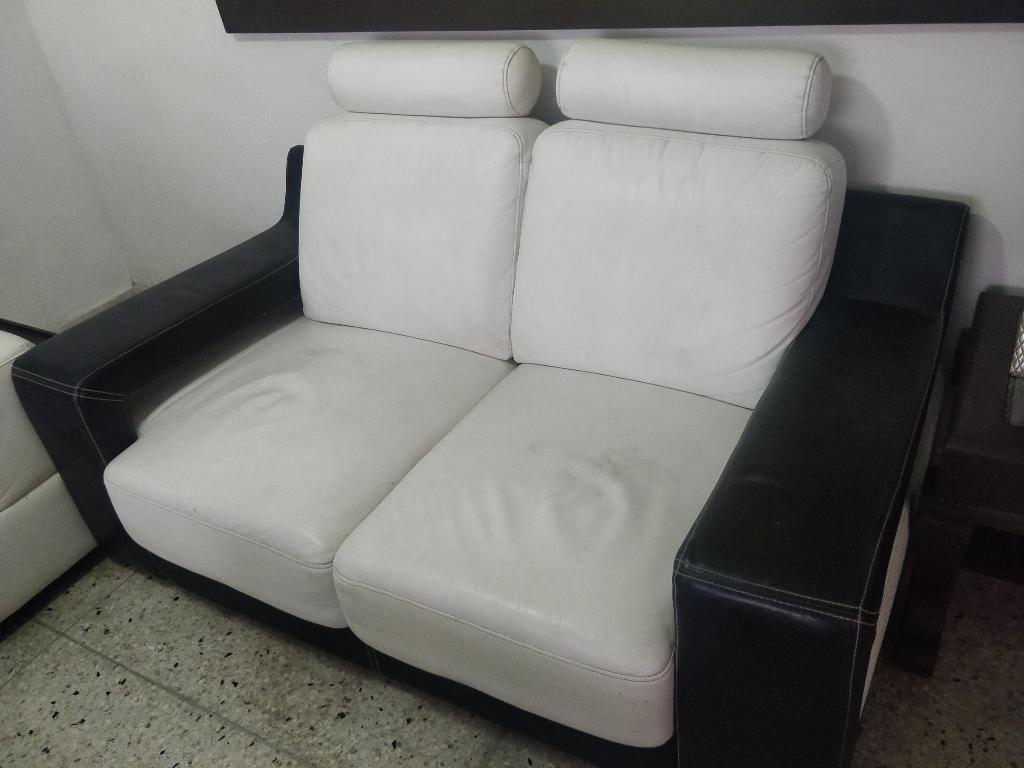 Sofa 2 Puestos- Motivo Viaje