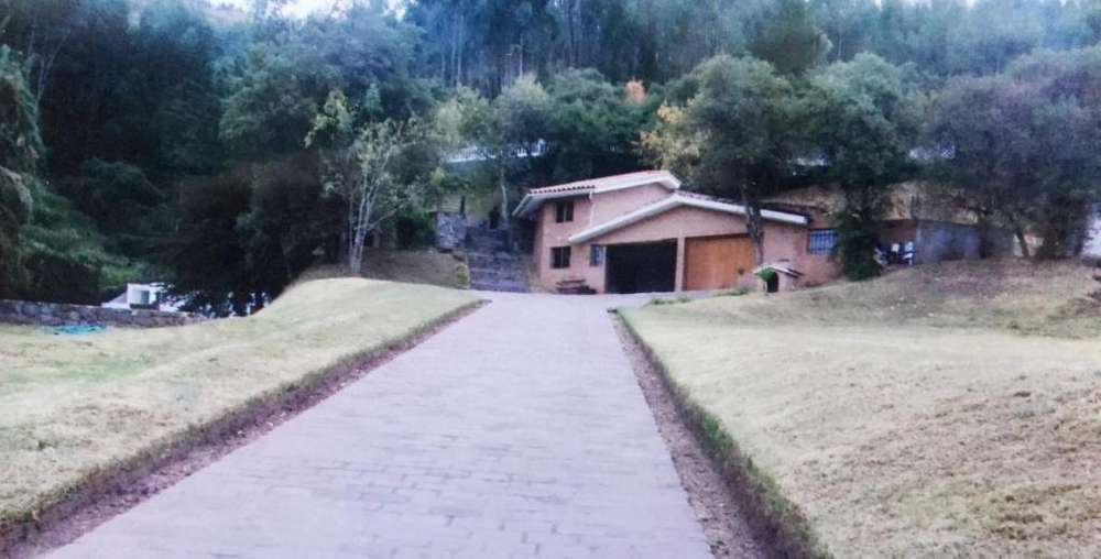 Terrenos Residenciales Venta San Sebastian - CUSCO