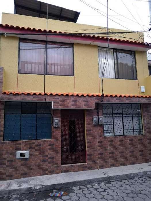 Casa Renterra