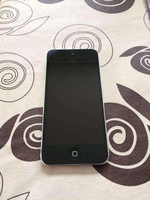 <strong>ipod</strong> 16Gb (sin Camara No Es Un Celular