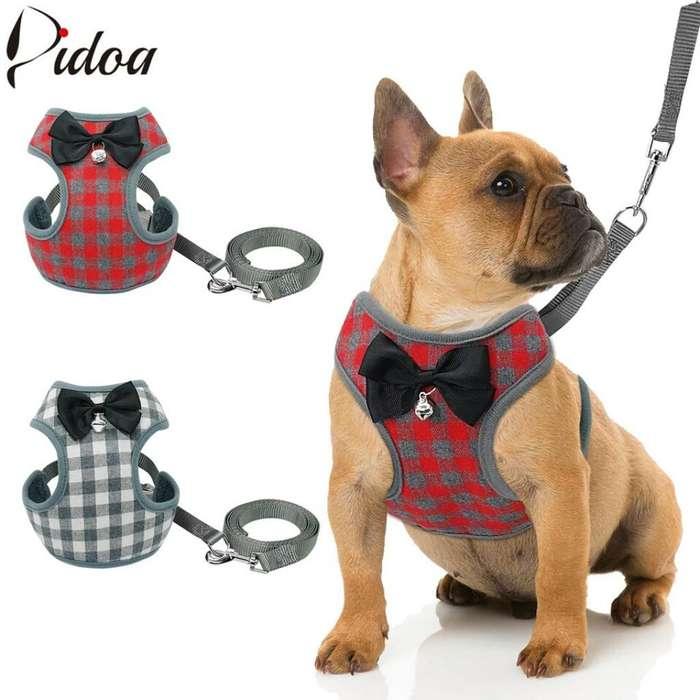 Collar Pechero para <strong>perro</strong>