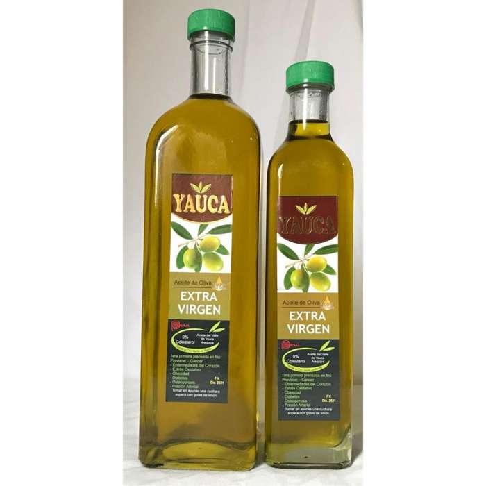 Aceite De Oliva AL POR MAYOR Y A GRANEL