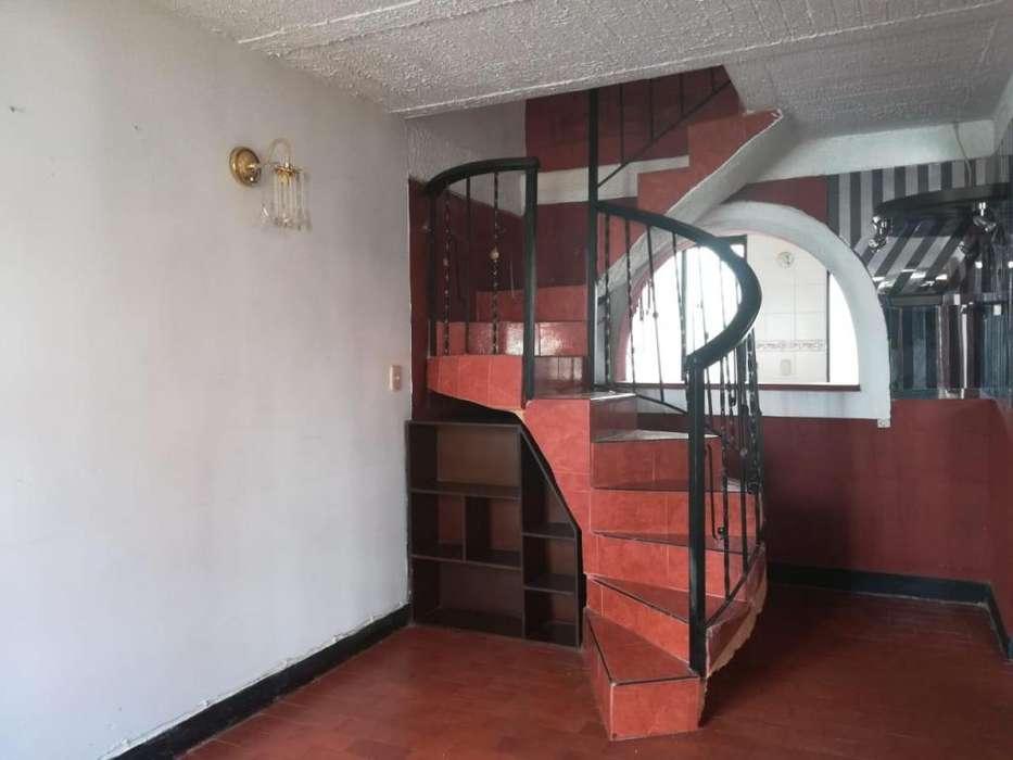 Vendo Casa Sector de Milán Dosquebradas - wasi_1475175