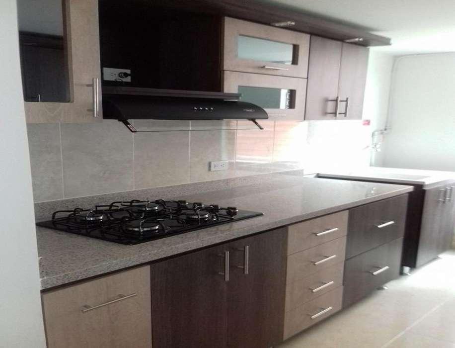 <strong>apartamento</strong> EN VENTA EL DORADO ENVIGADO