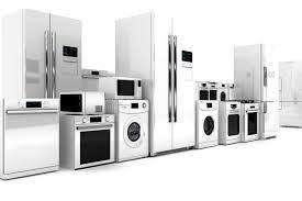se mantenimientos lavadoras y neverasy aires acondicionados 3158911235