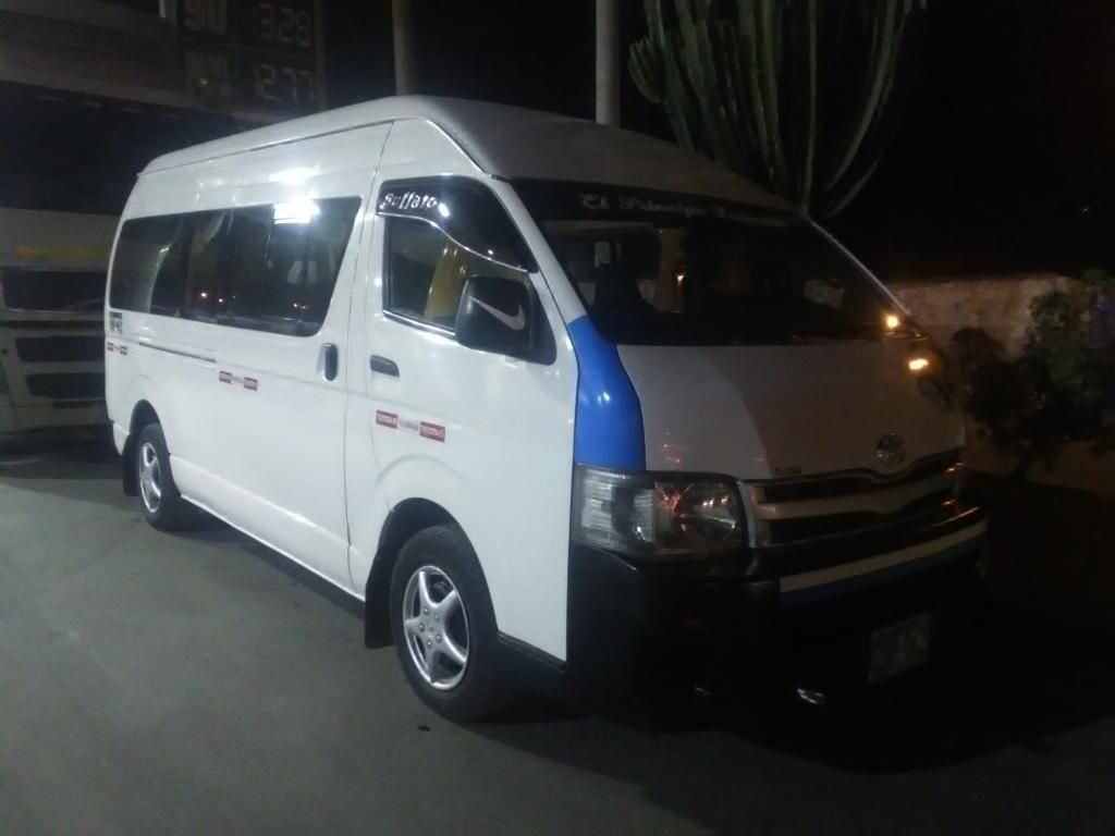 Toyota 5l (928378314)