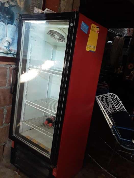 Vendo <strong>refrigerador</strong> en Buen Estado