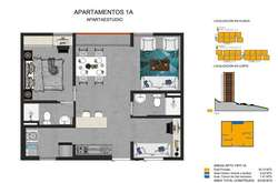 Apartamentos Vis en Bucaramanga