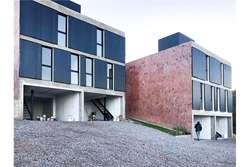 Casa/Duplex 2 Dormitorios 2 baños Cuesta Colorada