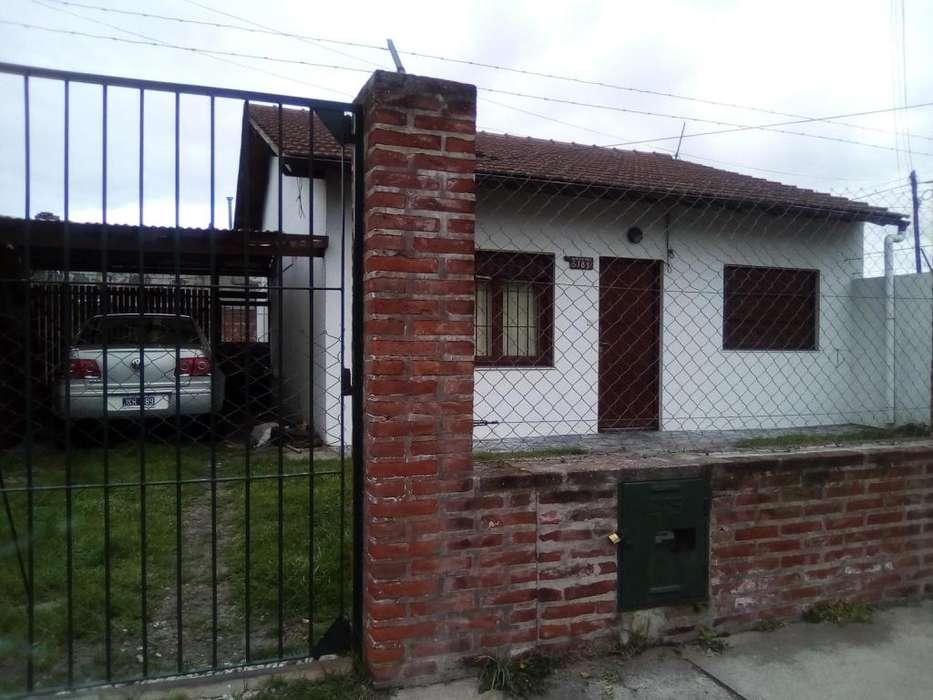 casa barrio el gaucho