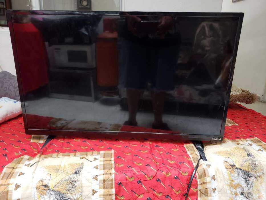 Televisor Vizio para Repuesto