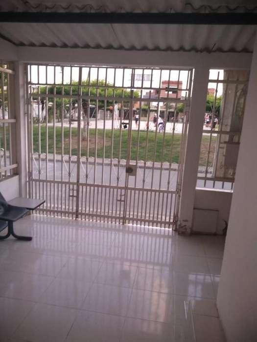 Venta de casa en Poblado Campestre, Cali - wasi_1083666