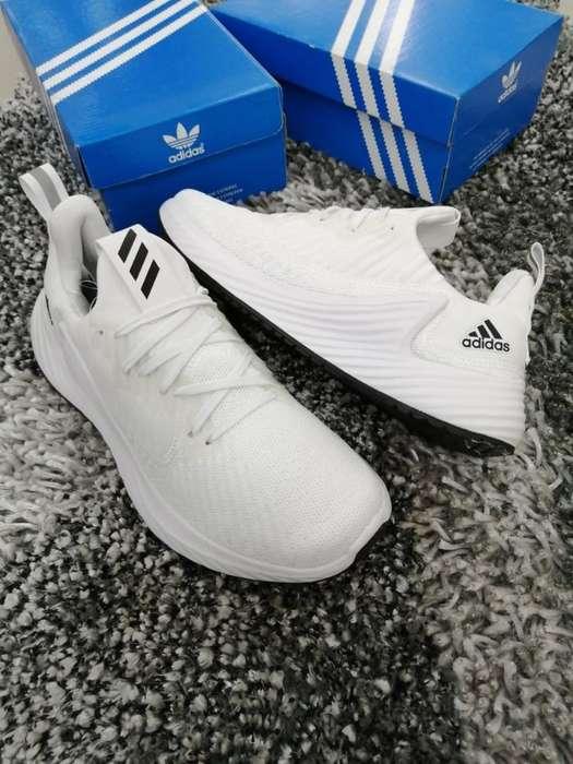Adidas 2019