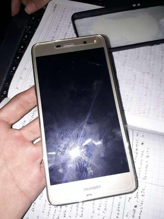 Huawei Y5 Perfecto Estado