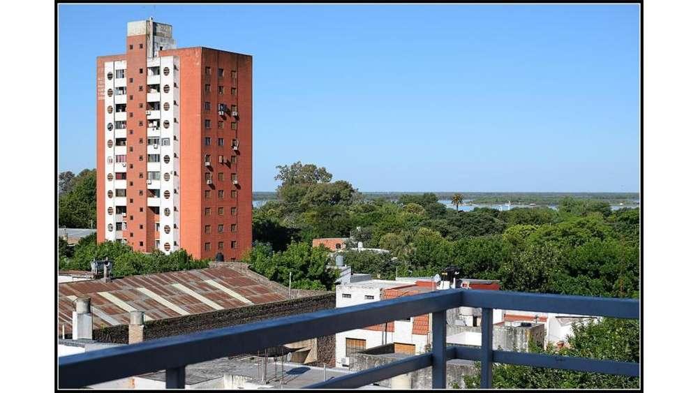 Cerrito 100 06 - UD 97.000 - Departamento en Venta
