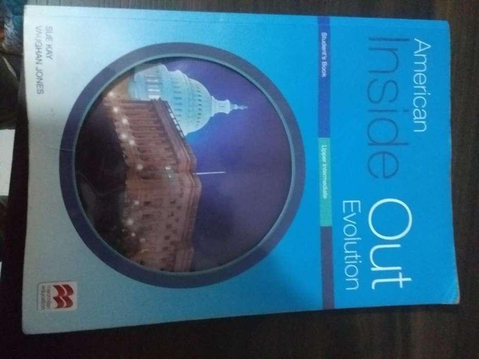 Libro Ingles Vipri Nivel 4