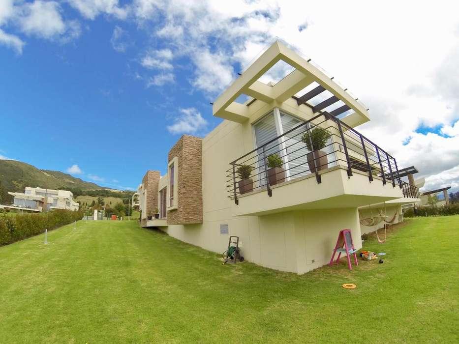 Casa en Arriendo en Sopo MLS 408 LER - wasi_853706