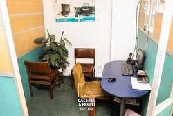 Cod. VBCYF21123 Oficina En Venta En Bogota Country