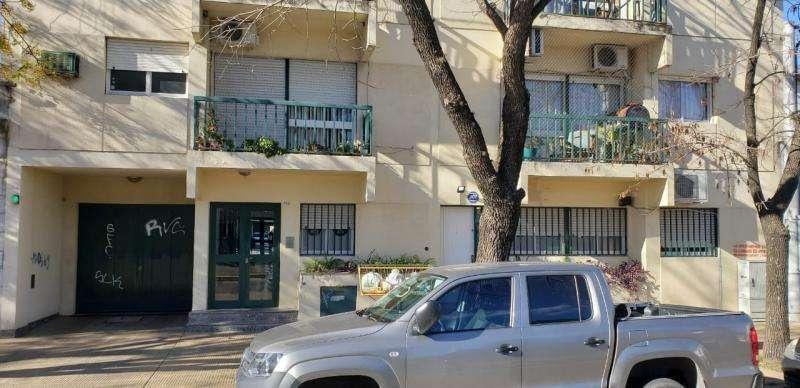 Departamento en Alquiler, 42mts, 1 dormitorios 283871