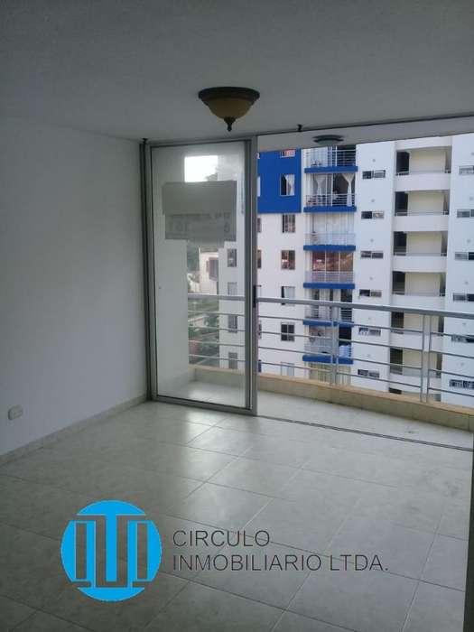 Arriendo <strong>apartamento</strong> El Tejar