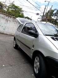 Renault Twingo 2008