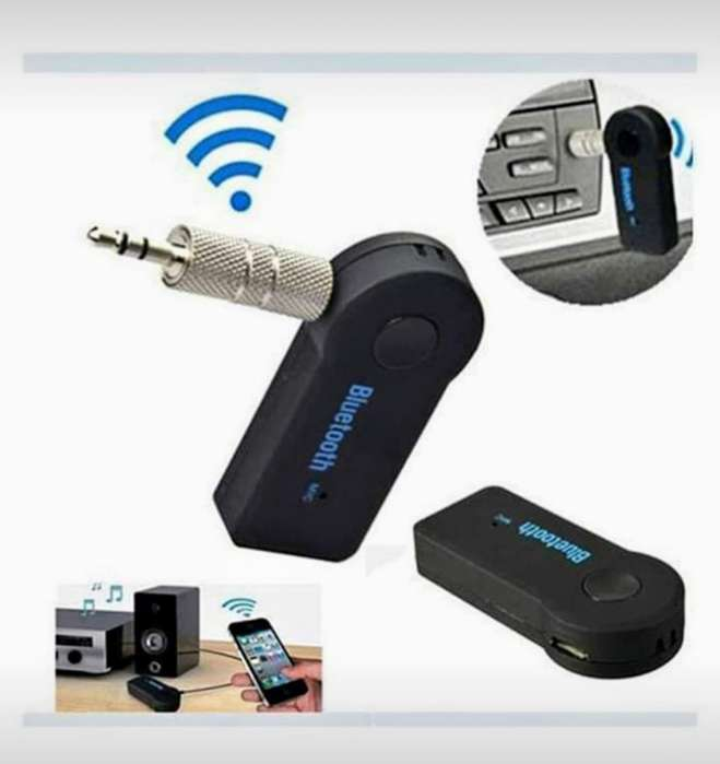 Receptor Bluetooth (car Bluetooth)