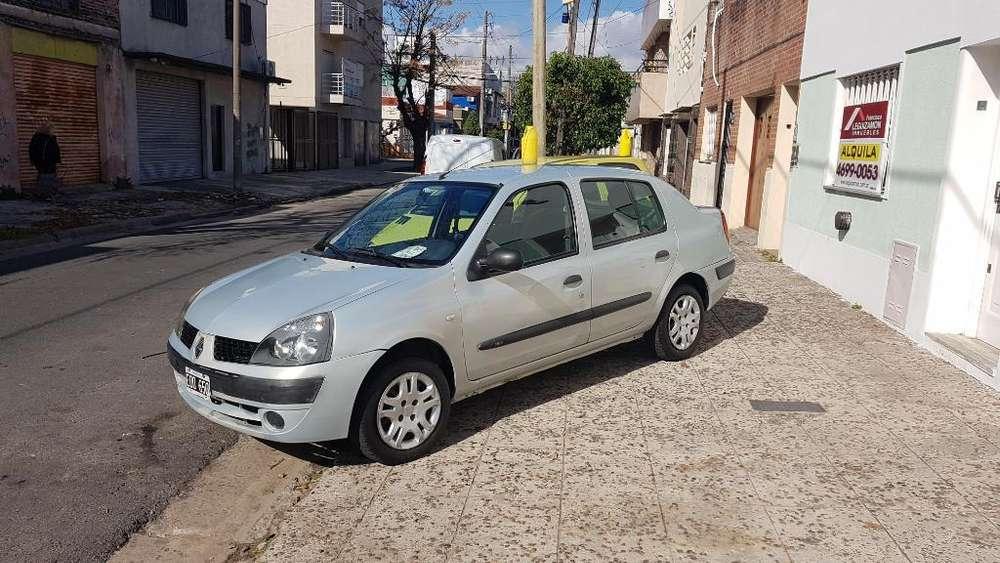 Renault Clio  2004 - 200000 km