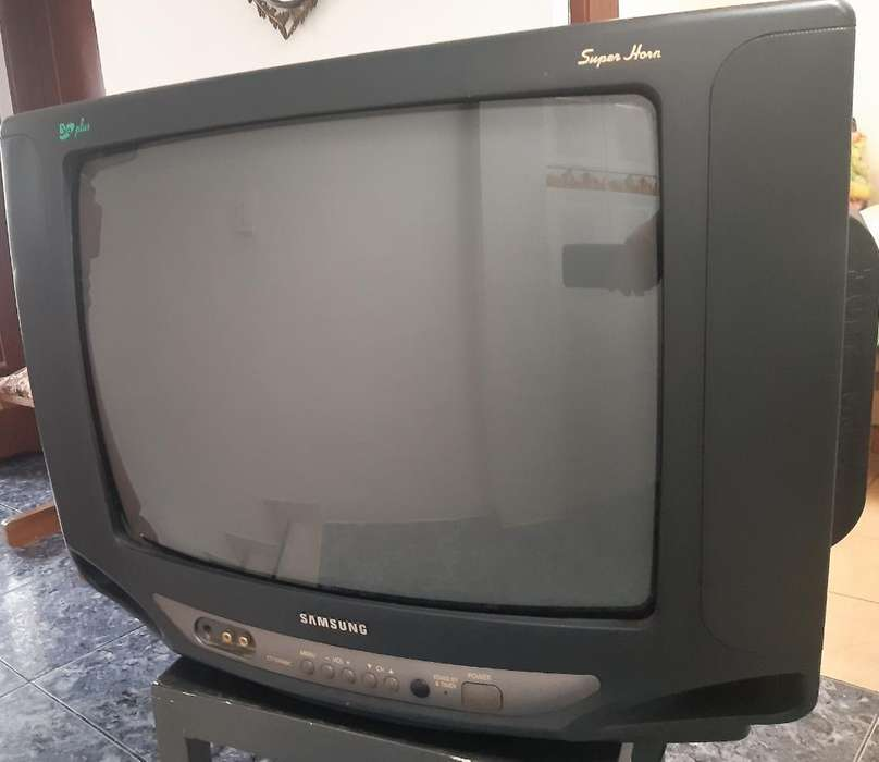 Vendo Televisor Samsung en Vuen Estado .