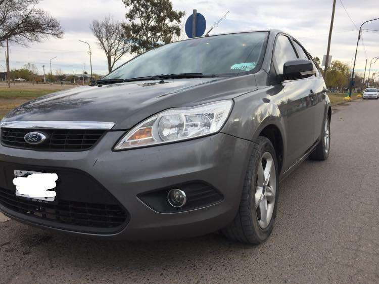 <strong>ford</strong> Focus 2012 - 150000 km