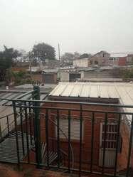 Casa en Alquiler en Alto comedero, San salvador de jujuy  11000