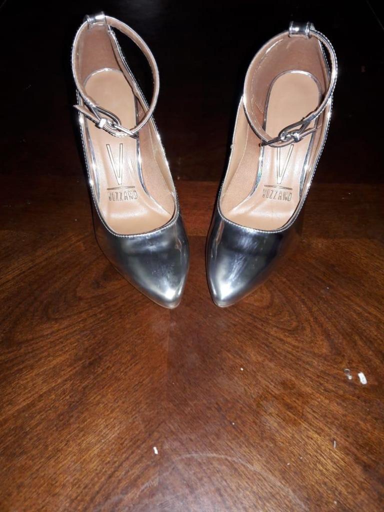 Zapatos para mujer: Ropa y Calzado en venta en Lima | OLX P 3