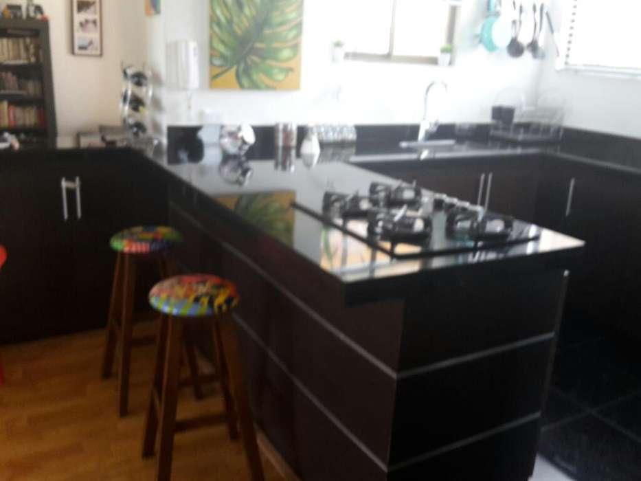 Casa en Venta en Cajica Canelon Cg01