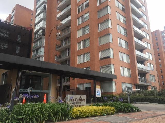 88475 - Apartamento en venta en la Felicidad.