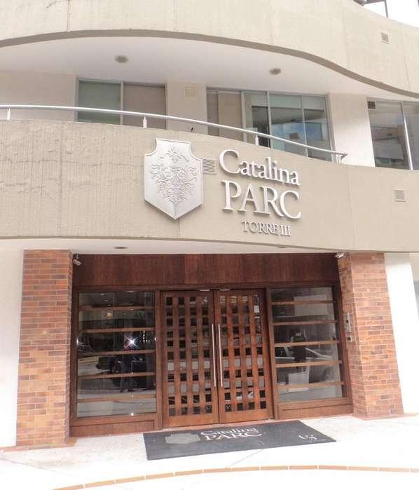 En Venta Departamento <strong>duplex</strong> 3 habitaciones en Catalina Aldaz Quito-Ecuador