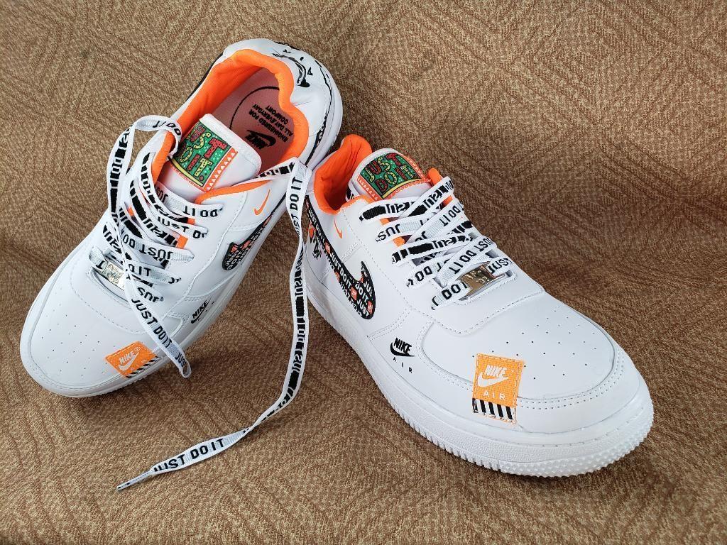 zapatos de temperamento nuevo estilo outlet en venta zapatos