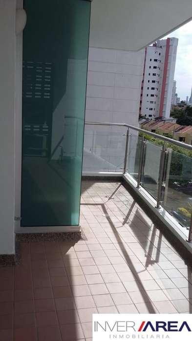 Vendo <strong>apartamento</strong> en Pie de la Popa - wasi_991680