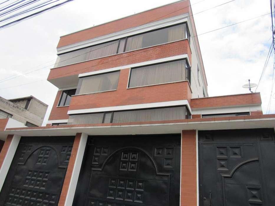 VENDO EDIFICIO, 5 DEPARTAMENTOS, ACABADOS DE <strong>lujo</strong>