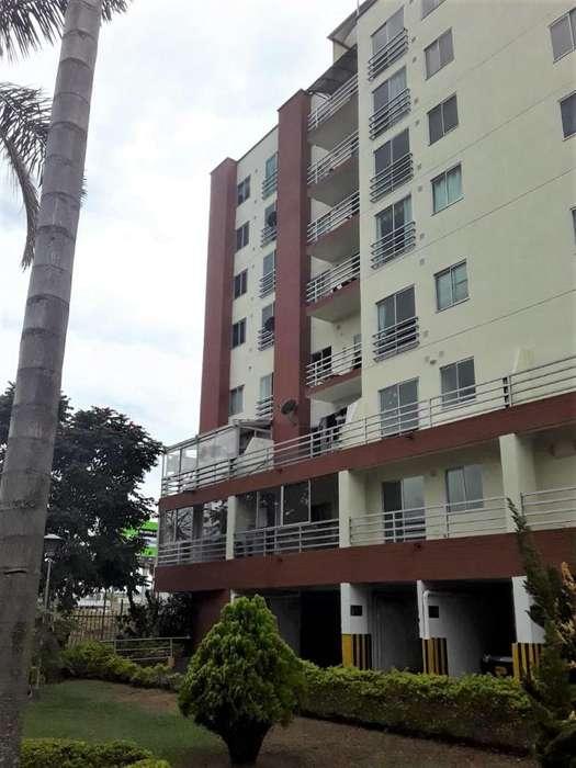 Excelente <strong>apartamento</strong> Paseo de la Castellana