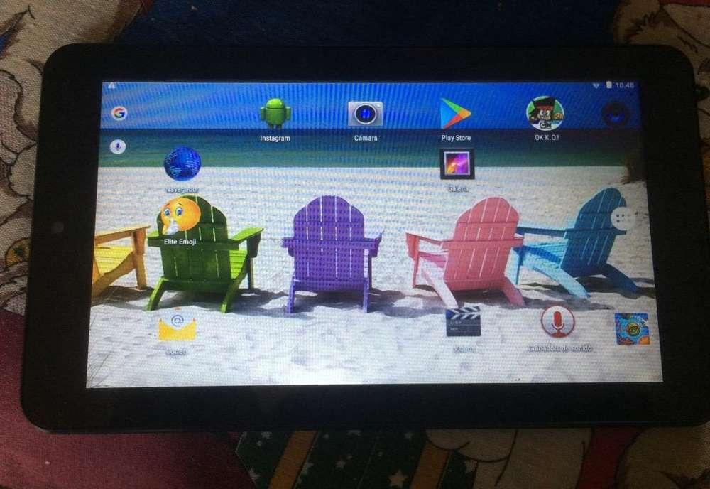 Tablet Excer G5.3