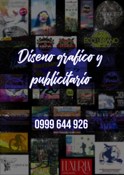 REALIZO DISEÑO GRÁFICO, PUBLICITARIO, ILUSTRACIONES, PLANIMETRÍA ARQUITECTÓNICA, MODELADO 3D Y RENDERIZADO