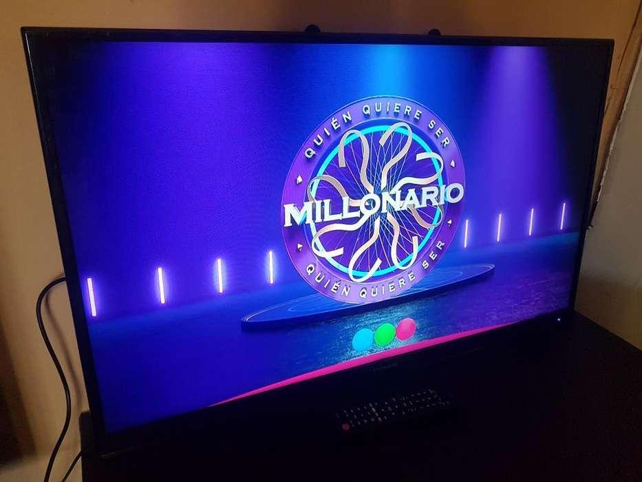 Tv Led 39 Philco Full Hd